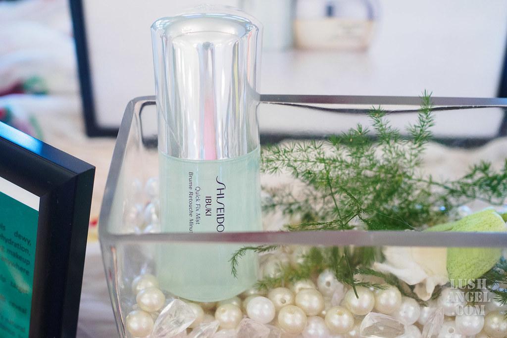 sample-room-shiseido