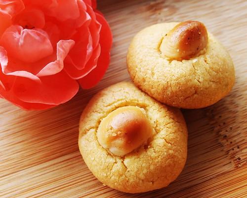 雲林樂米工坊手工磅蛋糕,每一口都是食材自然的香味 (6)