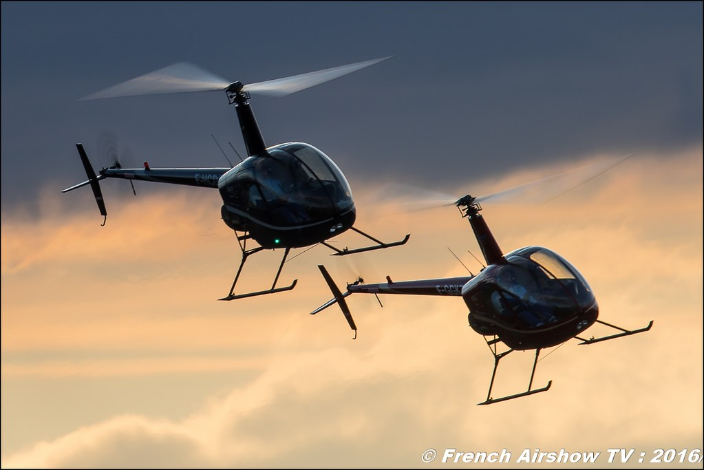 Patrouille Tango Bleu , Team Tango Bleu , Robinson R22 , hélicoptères ,Aerotorshow 2016 , Meeting Aerien valence chabeuil , gamstat 2016, Meeting Aerien 2016 , Canon Reflex , EOS System