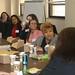 2013 Session II: Legislative Shadow Day
