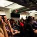 Edge Conference at Google New York