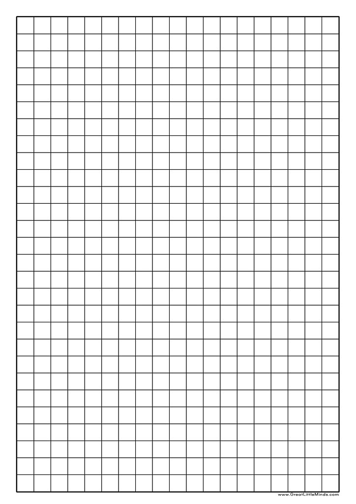 japanese graph paper  apmayssconstructionco graph paper for writing japanese essay service