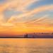 Sunrise and Splendor