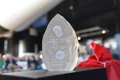 jvp-award