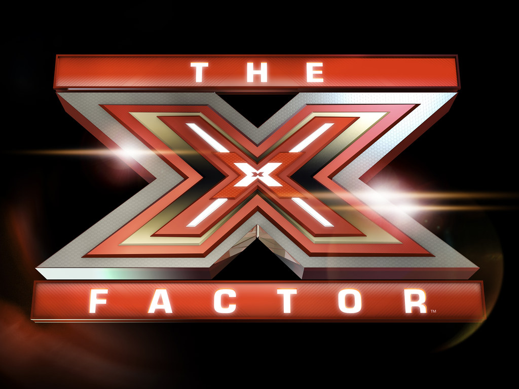 The X Factor US TV series  Wikipedia