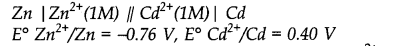 ncert-solutions-for-class-11-chemistry-chapter-8-redox-reactions-11