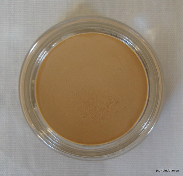 Mac Soft Ochre Paint Pot Australia