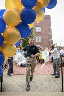 chancellor-angle-welcome-2013-48 | by UT-Chattanooga