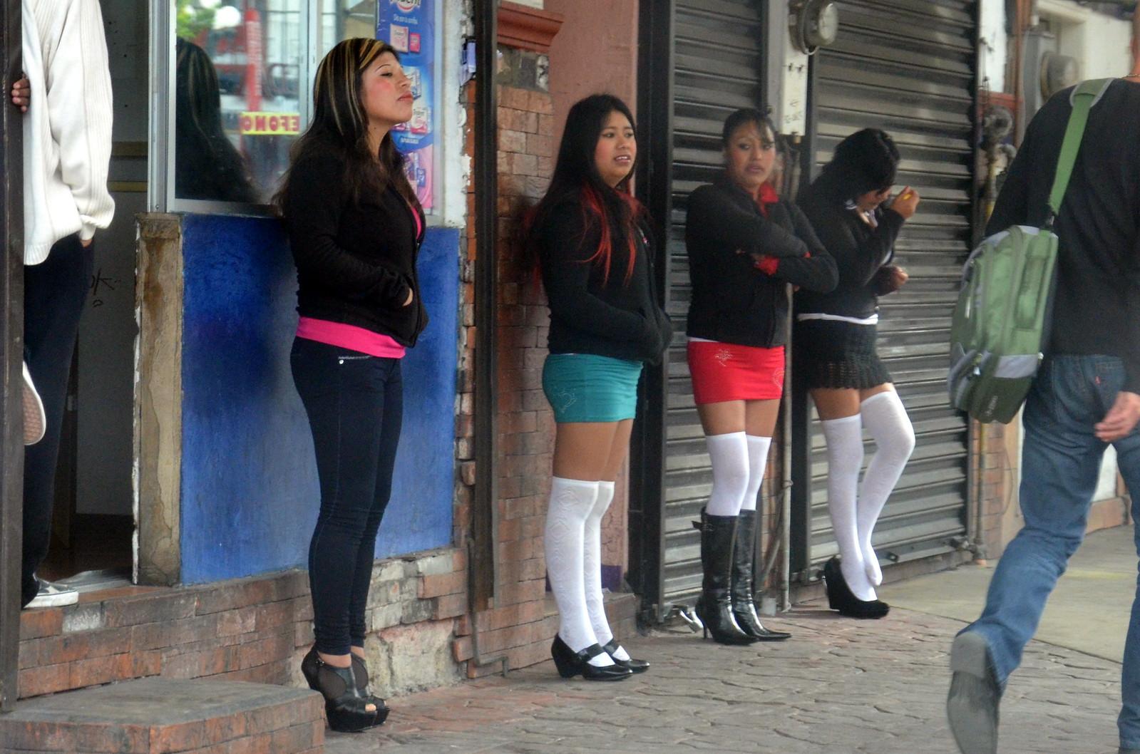 facebook de prostitutas prostitutas en tenerife norte