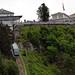 Bergen_2013 06 15_2637