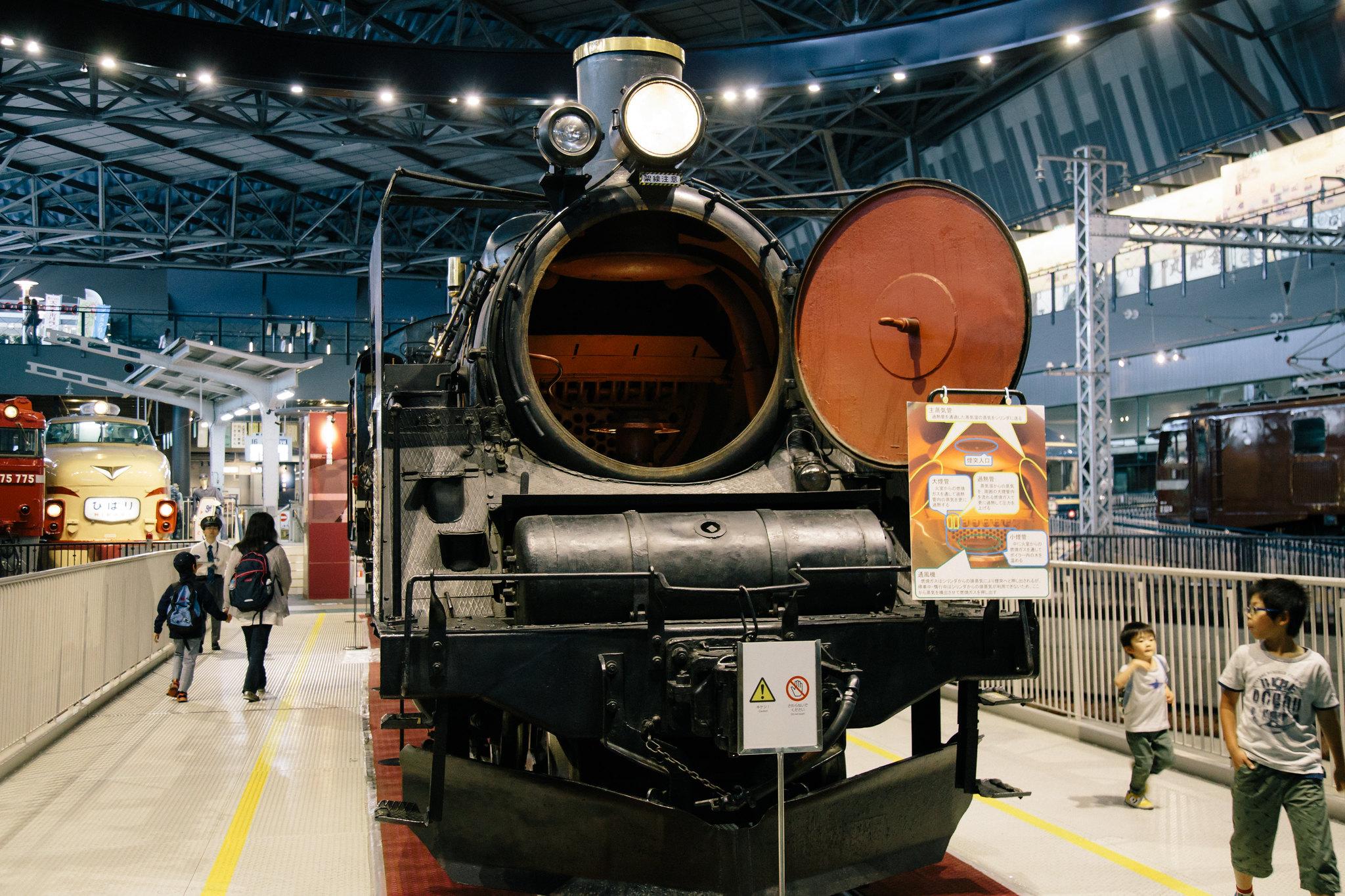 2016-06-06 鉄道博物館 001-24