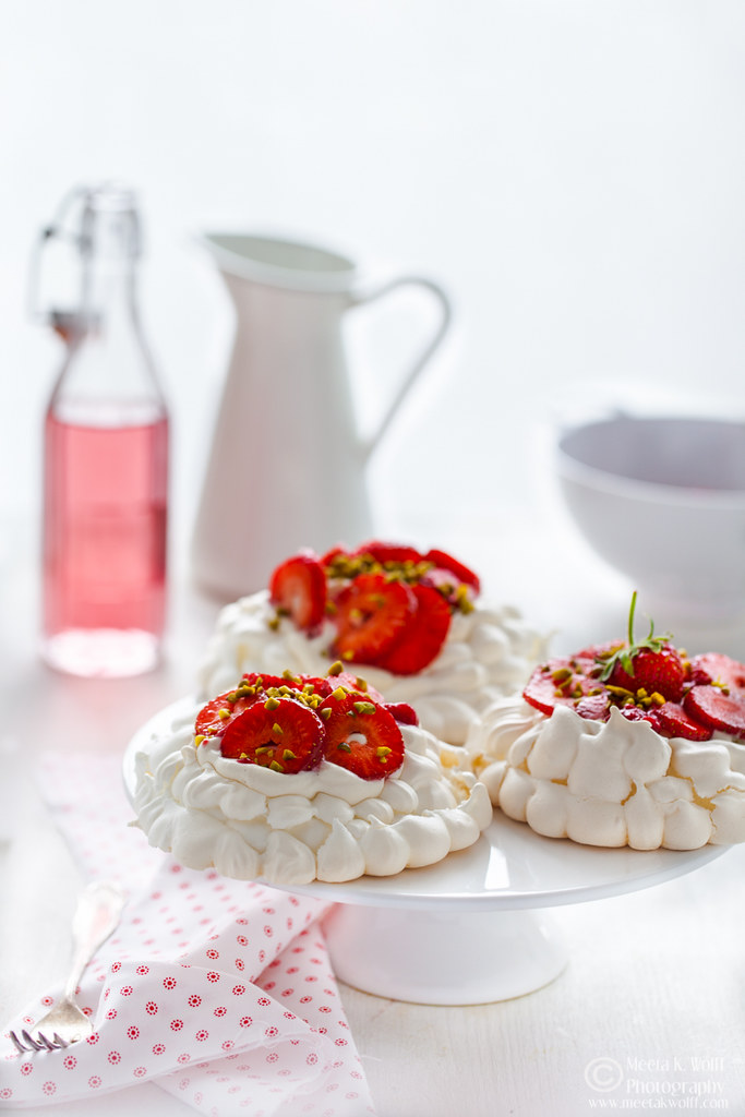 Cardamom Strawberry Rhubarb Pavlova-by Meeta K Wolff--0535