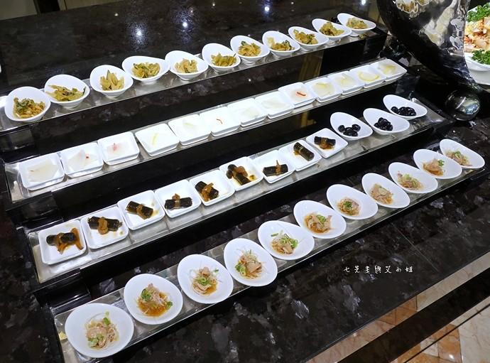 15 典華豐FOOD ‧ 自主百匯