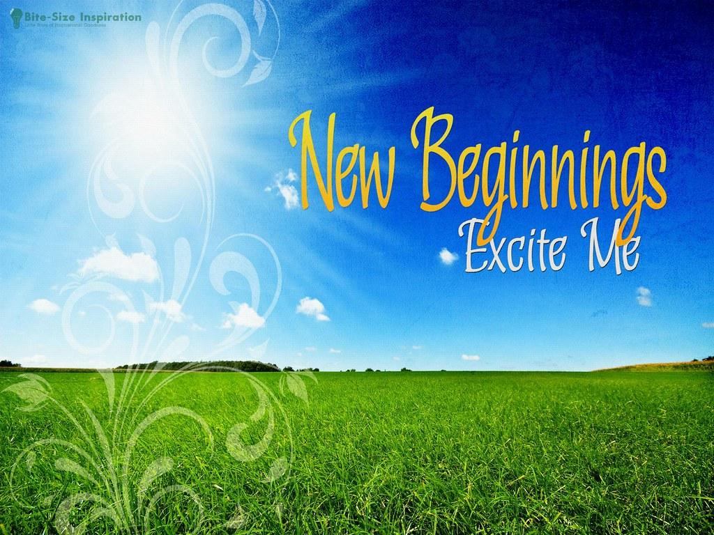 Positive New Beginnings East Providence Rhode Island