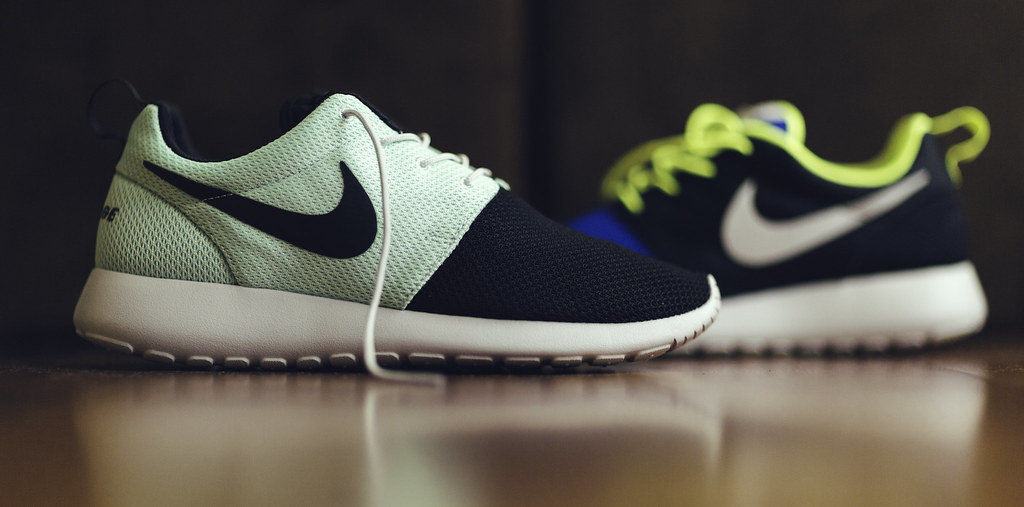 Nike Run Roshe Shoes Best Prices