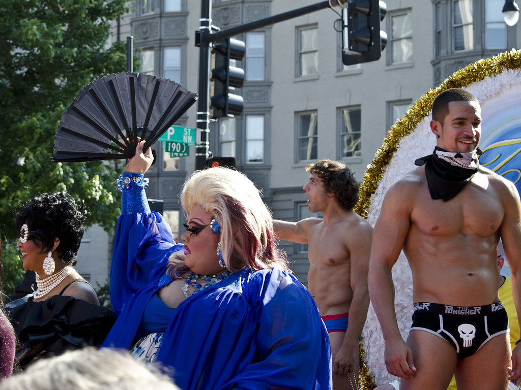Mike sheffield gay male escort