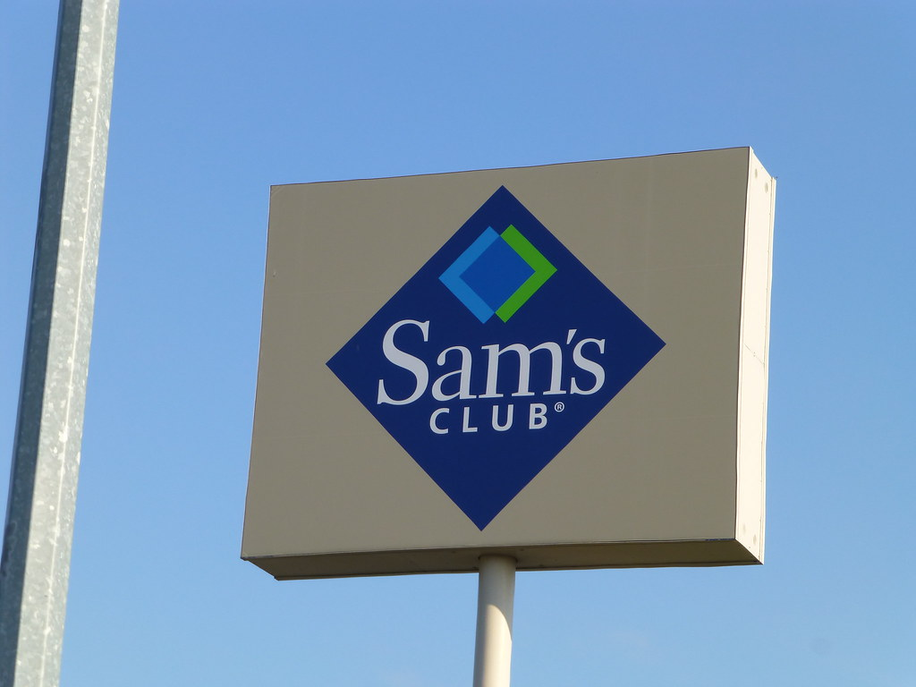 Sam S Club Columbus Ohio Sawmill Food Poisoning