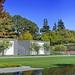 Panorama - Lakewood Garden Mausoleum | Minneapolis, MN | HGA