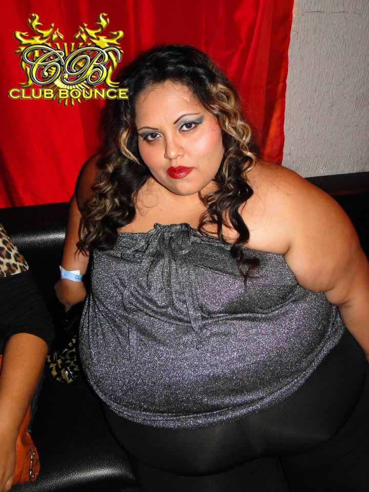 11814 Club Bounce Party Pics Bbw Club Promoter Lisa Ma -5626