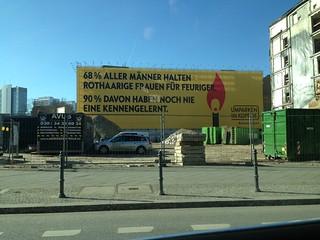 Neue Opel Markenkampagne: Umparken im Kopf