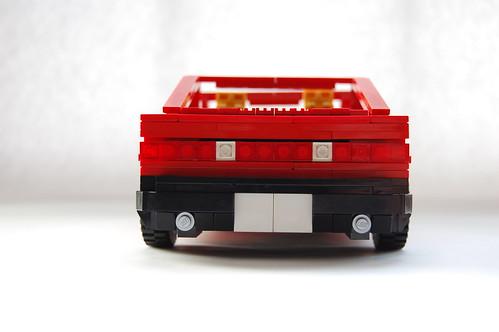 1988 Honda Civic Del sol mash up!
