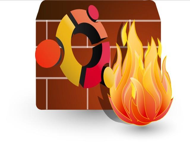 firewall-ubuntu.jpg