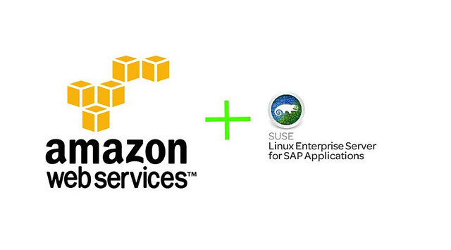 aws-sles-for-sap.jpg