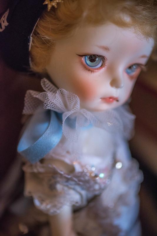 DSC_4906