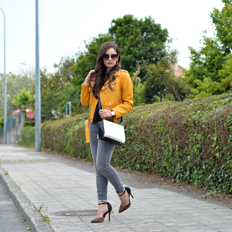 zara_oot_outfit_lookbook_yellow_pepe_moll_08