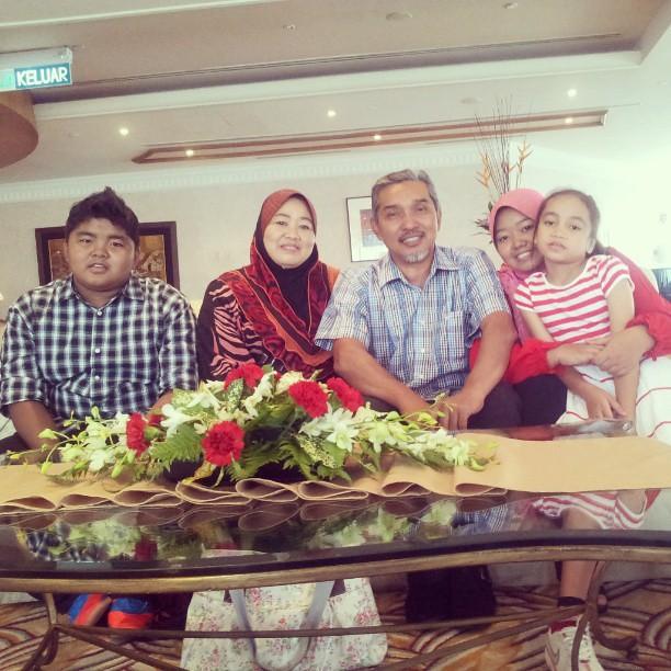 Family Fam Mom Dad Tagsforlikes Brother Sister Bro -6770