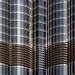 Glass Curtain Wall II Burj Khalifa