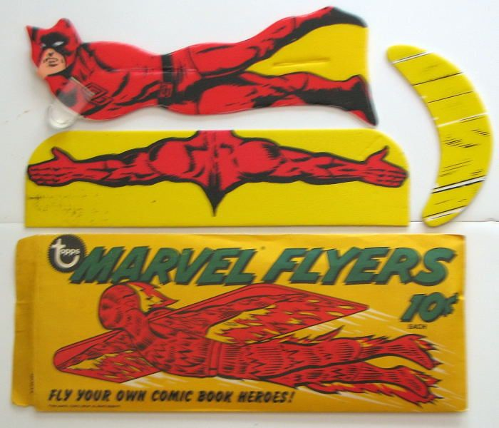 marvel_flyers_dd