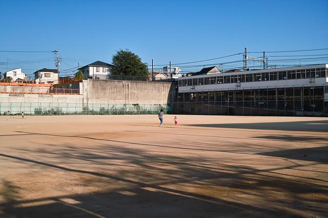 [url=https://www.flickr.com/photos/... 運動場