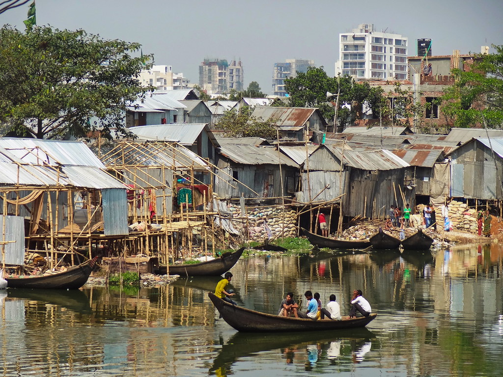 korail slum dhaka bd 2014 william veerbeek flickr