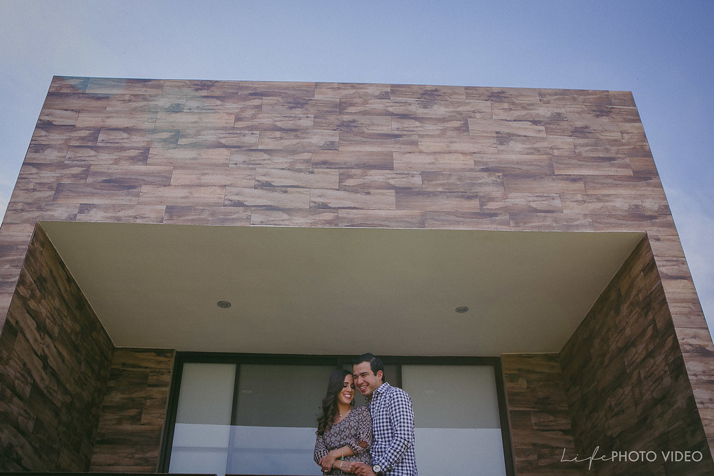 Engagement_Session_LifePhotoVideo_Sesion_Casual_Preboda