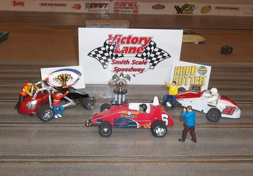 Charlestown, NH - Smith Scale Speedway Race Results 05/29 27357871705_5240b993cc