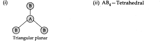 ncert-solutions-for-class-11-chemistry-chapter-4-chemical-bonding-and-molecular-structure-27