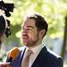 Gastcollege Staatssecretaris Dijkhoff 001
