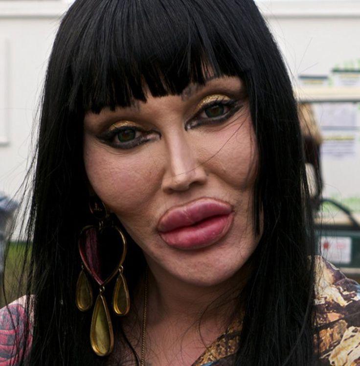 Celebrity plastic surgeons beverly hills show