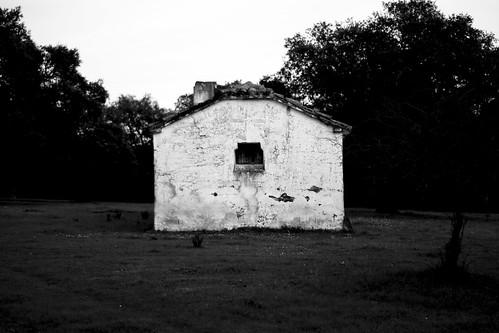 ADD XIII. Casa de pastor III.