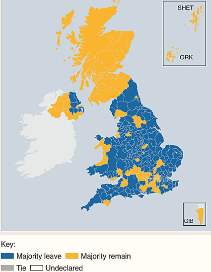 16f24 RUnido vota Brexit Resultado final Uti 425