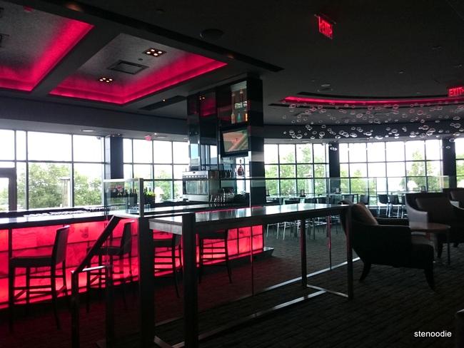 R5 interior