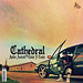 Curren$y - Cathedral (Front)
