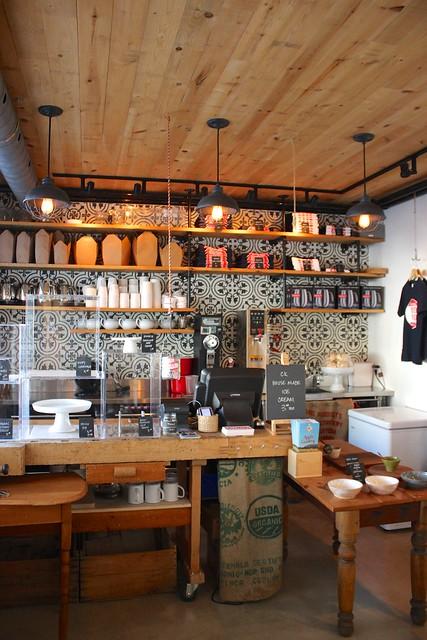 creemore-kitchen-coffee-shop