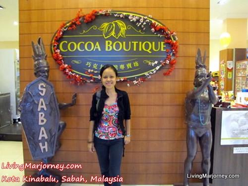 Cocoa-Boutique-Kota-Kinabalu