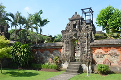 Visit the Bali Provincial Public Museum - Things to do in Denpasar (Bali)