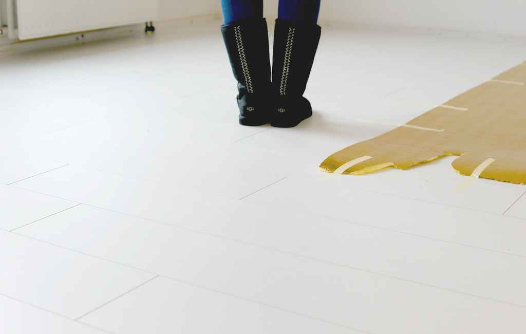 Ikea Vloeren Vinyl : Ikea laminaatvloer laten leggen archidev