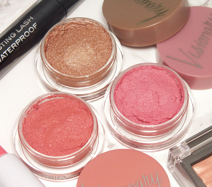 mirabella lighten up collection visionary eyeshadow (2)