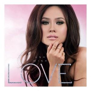 Ánh Minh – LOVE – 2016 – iTunes AAC M4A – Album