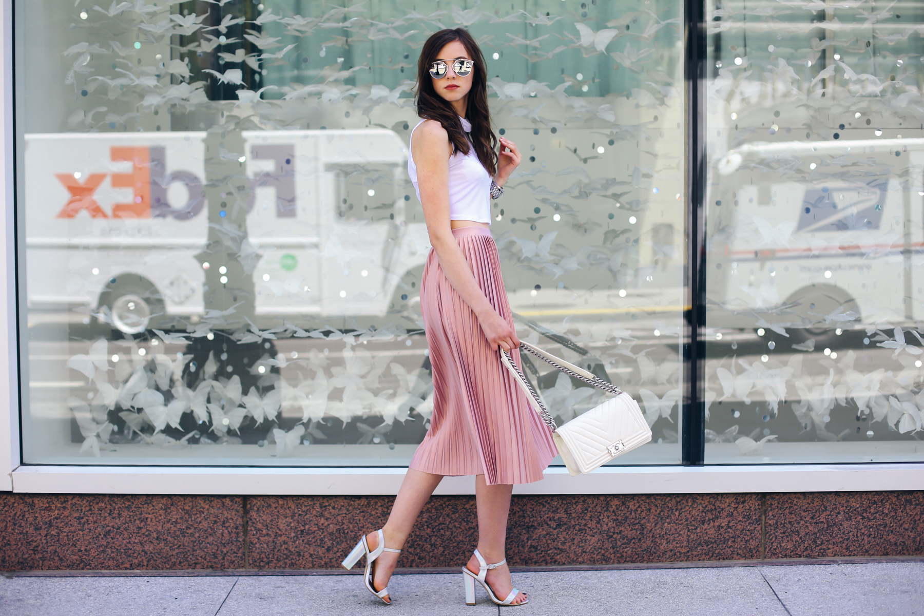 Barbora-Ondracova-FashioninmySoul-Fashion-Blogger-Photography-RyanbyRyanChua-7656